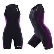 Zone3 Womens Aquaflo Trisuit 2015